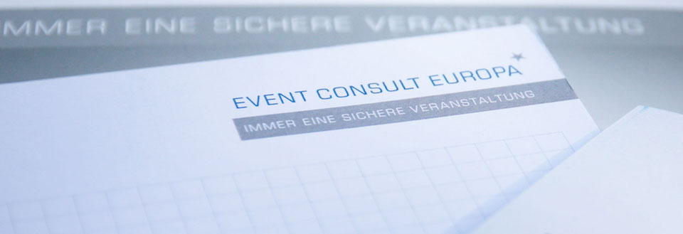 event_consult_europa_1_rest