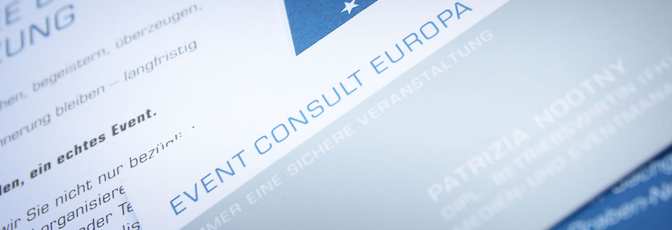 event_consult_europa_5_leistungen