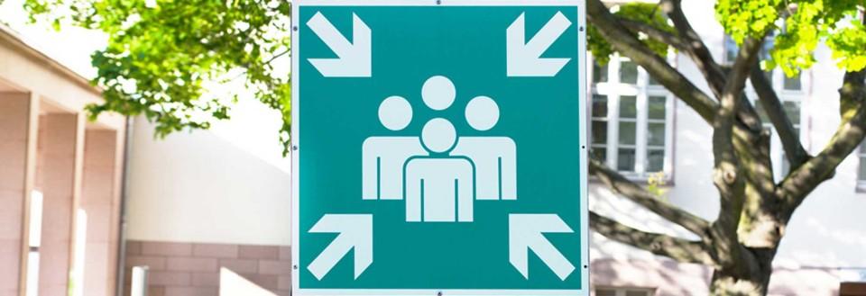 Sicherheitsrichtlinien_event_consult_europa_f8